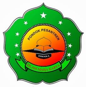Pondok Pesantren Islam Maha Karya