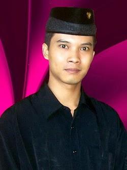 Guru Spiritual Indonesia