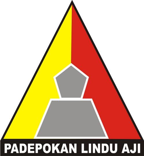Pengurus Yayasan Padepokan Lindu Aji 2018 – 2023